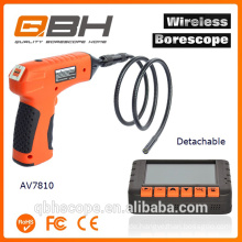 all purpose camera inspection scope sewer camera inspection automotive inspection camera